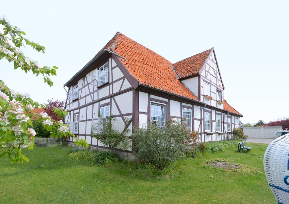 Ihr Hotel In Gromitz An Der Ostsee Unsere Hotelzimmer