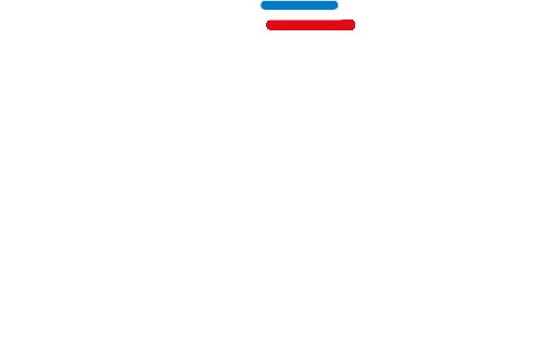 Gosch Hotel Ihr Hotel In Gromitz An Der Ostsee